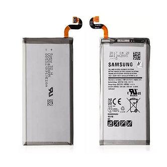 BATERIA ORIGINAL SAMSUNG SM-G955 S8 PLUS  GH82-14656A