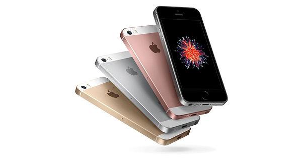 assistencia tecnica apple curitiba