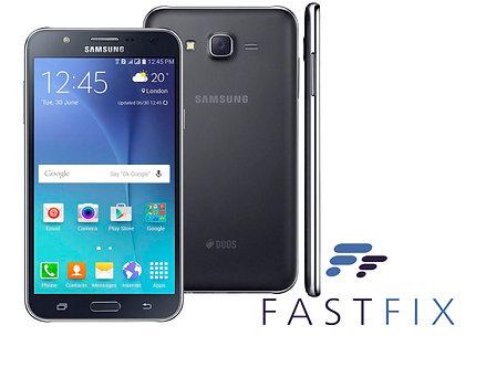 Bateria Samsung J7 - GH96-09067A