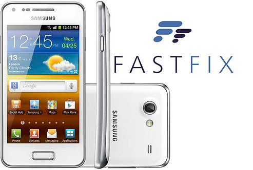 Bateria Samsung S2 Lite / GH96-05573A