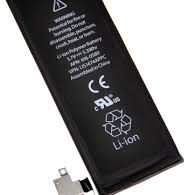 BATERIA IPHONE 4 A1349, A1332