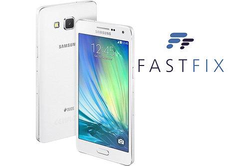 Bateria Samsung A5 / GH43-04337B