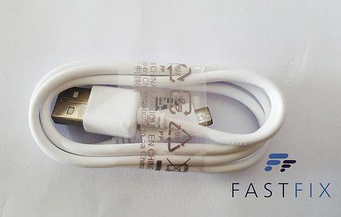 Cabo V8 Original Samsung 1 metro