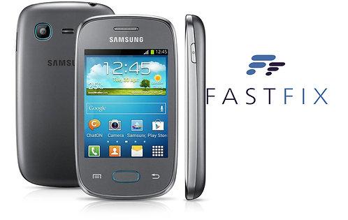 Bateria Samsung Pocket S5310B GH43-03934A