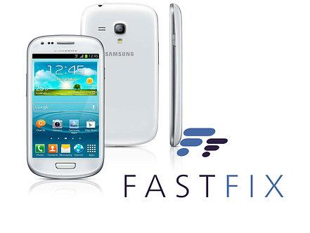 Bateria Samsung S3 mini / GH43-03795