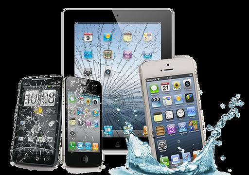 assistencia tecnica celular curitiba