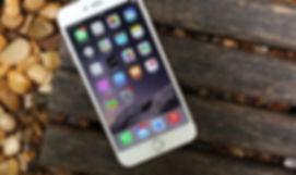assistência técnica de celular em curitiba