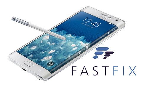 Bateria Samsung Note 5 / GH43-04315A