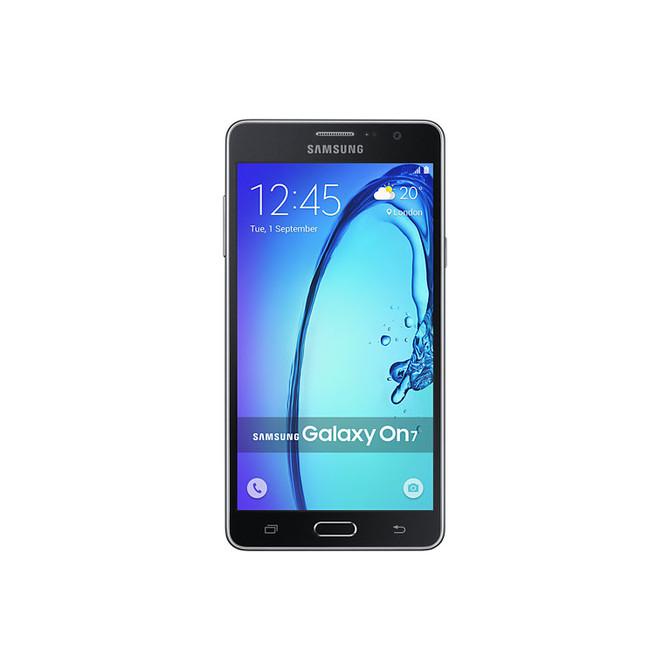 Galaxy On 7