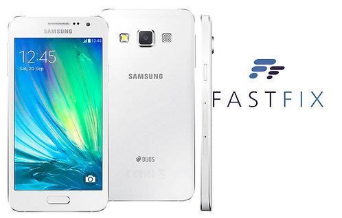 Bateria Samsung A3 / GH43-04381B