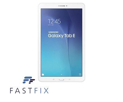 Bateria Galaxy Tab E - GH43-04428B