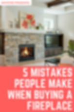 5-Mistakes-people-make-when-buying-a-fir