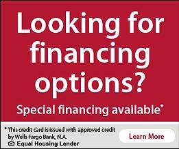 FinancingOptions_LearnMore_300x250_B-1.p