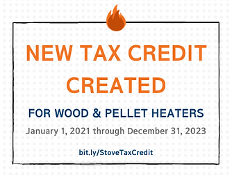 Tax_Credit_2021_WEB.png