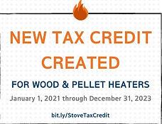 Tax_Credit_2021_WEB_edited.jpg