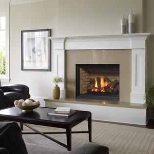 Regency Gas Fireplace b36xtce-1-high.jpg