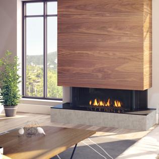 Regency Gas Fireplace.jpg