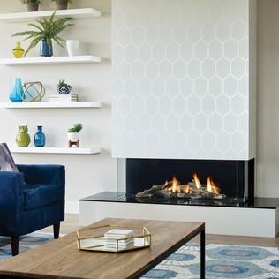 Regency Gas Fireplace cb40(1).jpg