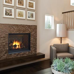 Regency Gas Fireplace b41xtce-1-low.jpg
