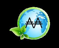 arkaffiliates_logo.png