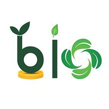 bio pool logo.jpg