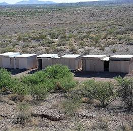 Desert Bloom Observatory - USA.jpg