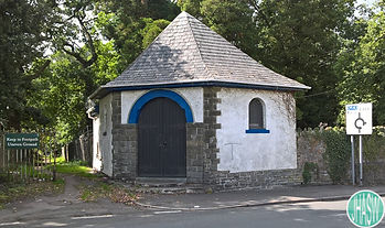 Newport Risca Rd Synagogue 6_edited.jpg