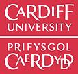 1066px-Cardiff_University_(logo)_edited.