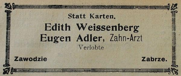 wf03_adler_edith_weissenberg_2.jpg