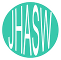 JHASW Logo.png