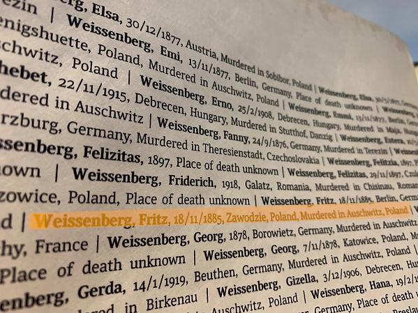 wf02_Weissenberg, Fritz_Name_edited.jpg