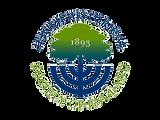Jewish-Historical-Society-of-England-Log
