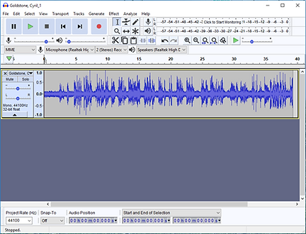 Audacity 6.png