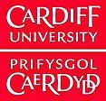 Cardiff%20University_edited.jpg