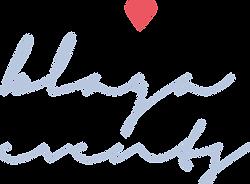 Logo CMYK-1.png