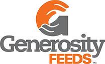 Generosity_Feeds_Website.jpg