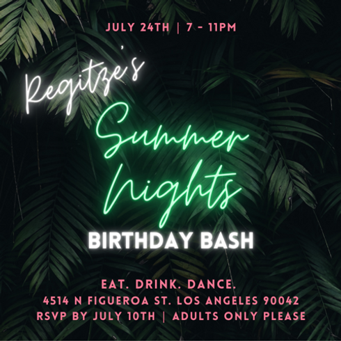 July 24 Invite.png