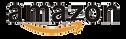 amazon-png-logo-vector-6701.png
