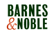 barnes-and-noble-png-logo-hq-5294.png