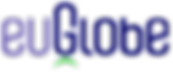euglobe-logo_Medium.png