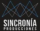 sincronia producciones.jpg