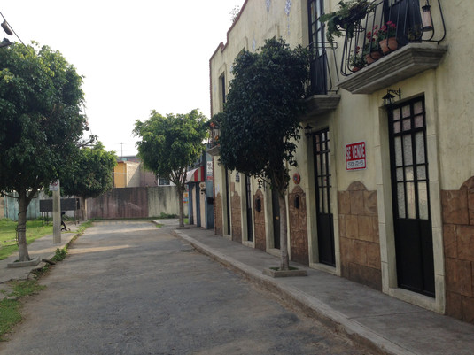 MARIA DE TODOS LOS ANGELES 8.JPG