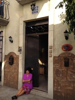 MARIA DE TODOS LOS ANGELES 14.jpg