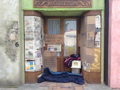 MARIA DE TODOS LOS ANGELES 2.jpg