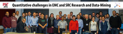 EMC-SRC Workshop (Dec. 2016)