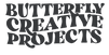 Web Logo-01-03.png