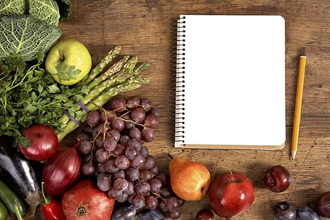nutrition-coaching-yuryfit.jpg