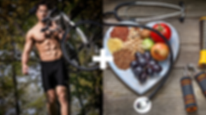 fitness+nutrition.png