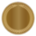 Transparent_Gold_Silver_Bronze_Medals_PN