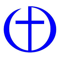 Freie evangelisch Gemeinde